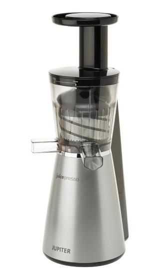 meilleur extracteur 3 en 1 Juicepresso